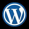 icons8-wordpress-100