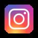 icons8-instagram-logo-100